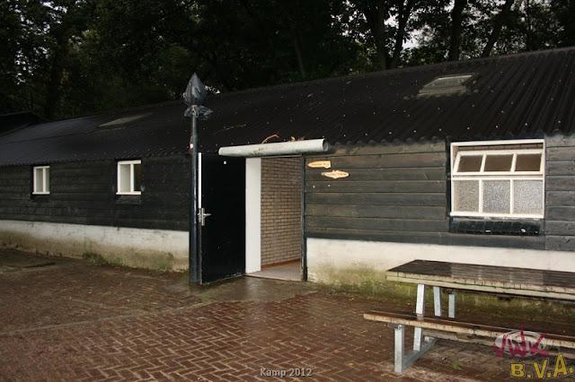 BVA / VWK kamp 2012 - kamp201200015.jpg