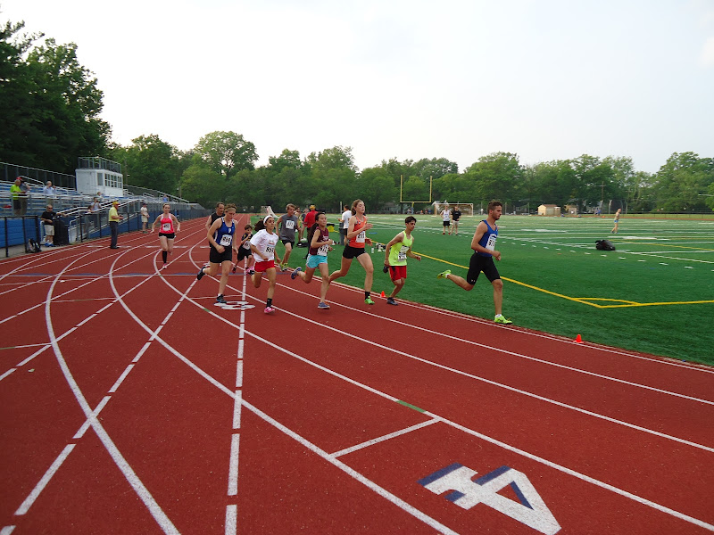 June 11, 2015 All-Comer Track and Field at Princeton High School - DSC00781.jpg