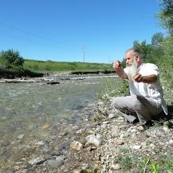Master-Sirio-Ji-USA-2015-spiritual-meditation-retreat-3-Driggs-Idaho-119.JPG