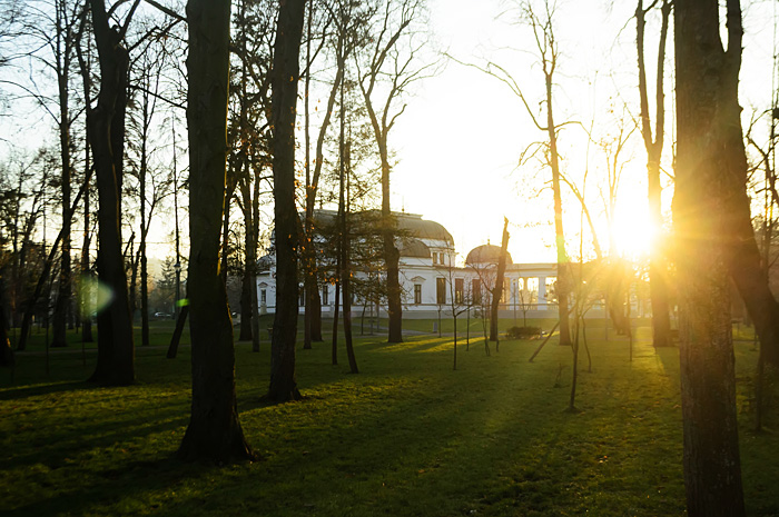 Cluj05.jpg