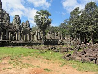 0089Angkor_Wat