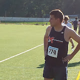 June 19 All-Comer Track at Hun School of Princeton - 20130619_181634.jpg
