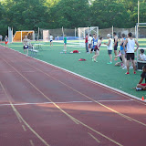 June 27 All-Comer Track at Princeton High School - DSC00125.JPG