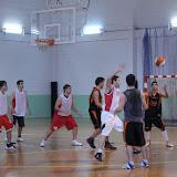 Senior Mas 2012/13 - IMG_9576.JPG