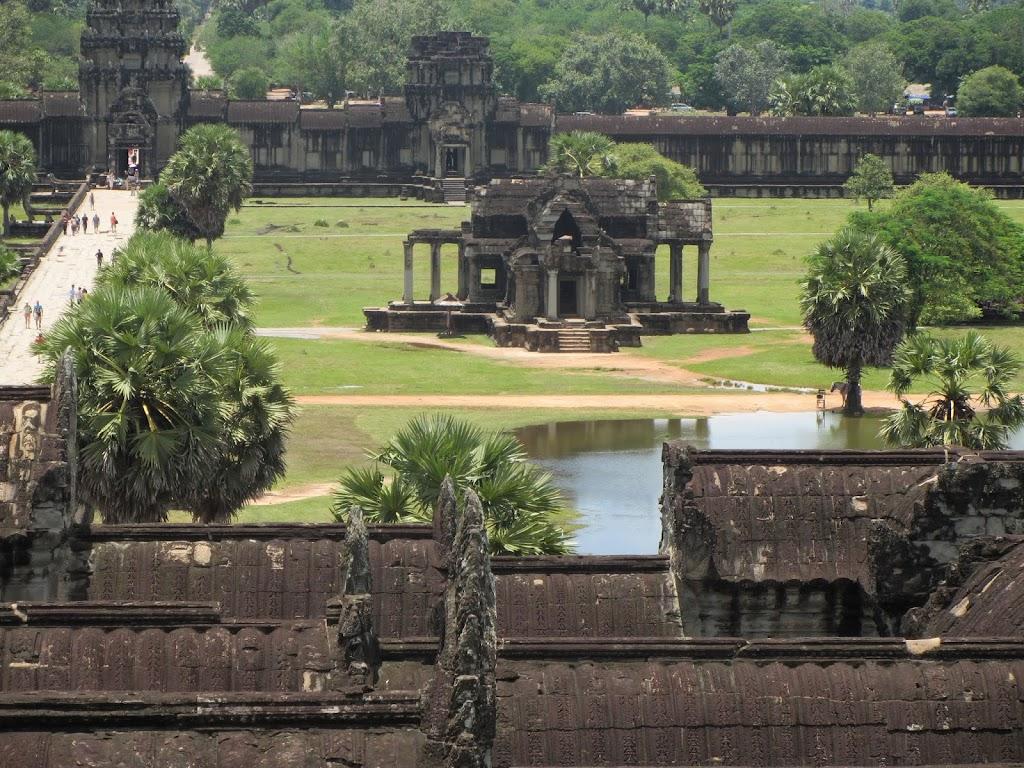 0163Angkor_Wat
