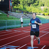 June 12 - 2013 Princeton Community Mile - IMG_3952.JPG