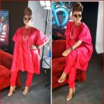 agbada styles for women 2016