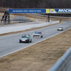 2018 Road Atlanta 14-Hour - IMG_0244.jpg