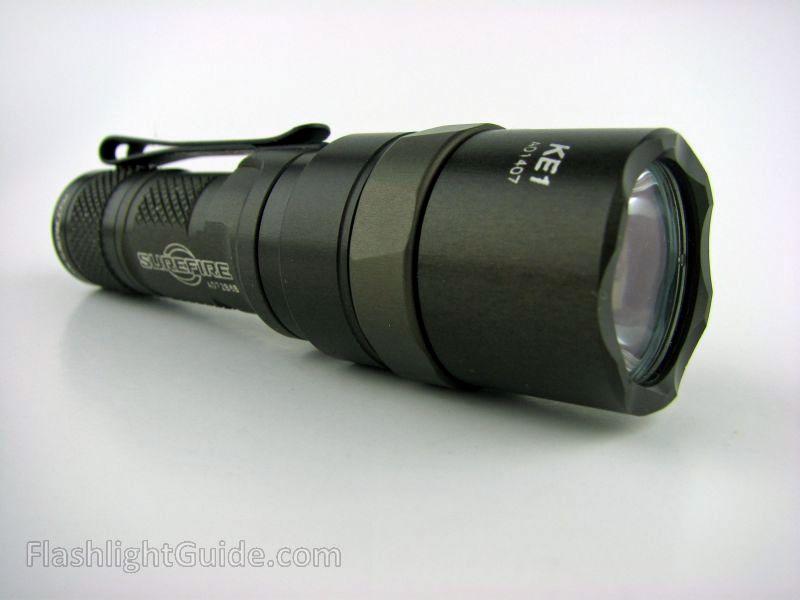 FlashlightGuide_5554