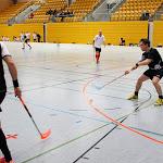 2016-04-17_Floorball_Sueddeutsches_Final4_0006.jpg