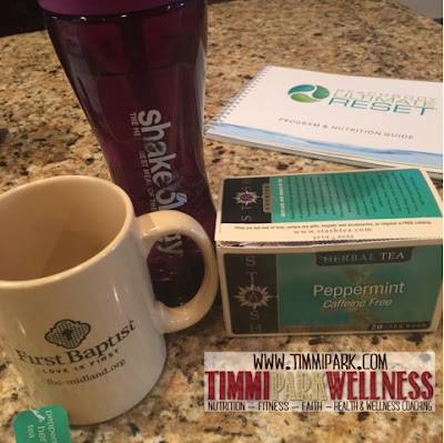 timmi park, 21 Day Fix, 21 Day Fix Extreme, lunch ideas, clean eating, support groups, challenger group, work from home, Beachbody Coach, beachbody top coach training, weight loss, workout, diet, 21 day fix meal planning, bodyweight exercises, 21 Day Fix approved recipes, 21 Day Fix Meal Plan, work from home job, stay at home mom jobs, online jobs, motivation, fitness, inspiration, workout goals, transformations, apart of the #1 team in Beachbody, access to beachbody top coach training and elite training, motivational coach, motivational quotes, 21 Day Fix FREE meal plan printables, what is shakeology, faith and fitness, PiYo LIVE Instructor, Midland, TX, 30 Day Challenge, beachbody ultimate reset