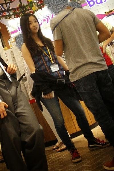 佳子さまファッションその4