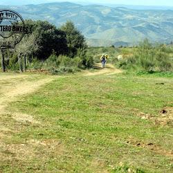 btt-mogadouro-meirinhos-amendoeiras (91).jpg