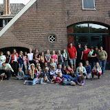 BVA / VWK kamp 2012 - kamp201200387.jpg