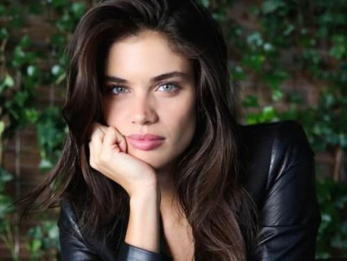 most World beautiful woman s