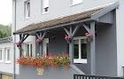 150804.Maisons.Fleuries02.jpg