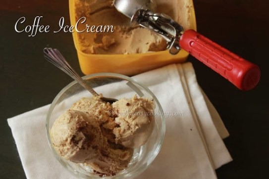 Coffee IceCream2