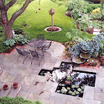 images-Decks Patios and Paths-waterfalls_b2.jpg