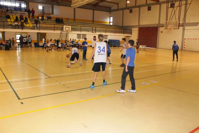 3x3 Los reyes del basket Mini e infantil - IMG_6443.JPG