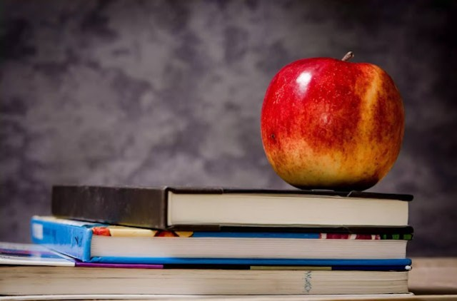 Nai siksha niti, Nai siksha niti 2020 hindi , नई शिक्षा नीति
