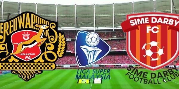 Live-streaming-keputusan-Kelantan-vs-Sime-Darby-25.7.2015.jpg
