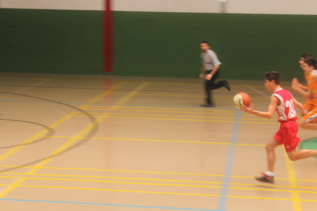 Cadete Mas 2013/14 - IMG_2366.JPG