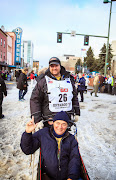 Iditarod2015_0211.JPG