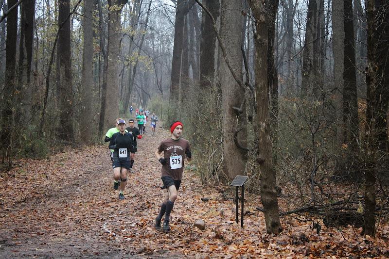2014 IAS Woods Winter 6K Run - IMG_5957.JPG