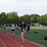 All-Comer Track and Field - June 15, 2016 - DSC_0359.JPG