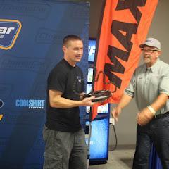 2018 Thompson Speedway 12-hour - IMG_0349.jpg