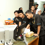 Factory Tour PERUM BULOG - IMG_6726.JPG