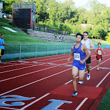 June 12 - 2013 Princeton Community Mile - IMG_4011.JPG