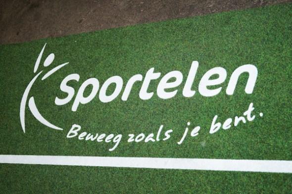 West-Vlaanderens Mooiste donderdag 22 augustus 2013 sportelen