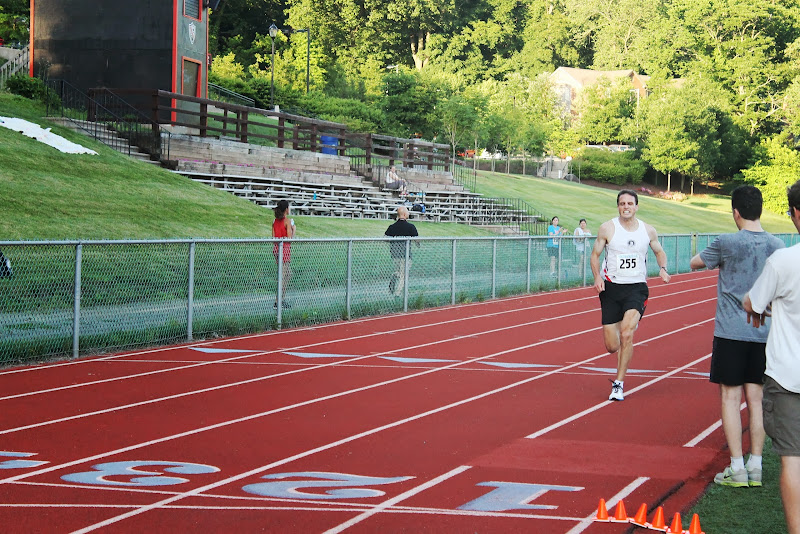 June 12 - 2013 Princeton Community Mile - IMG_4089.JPG