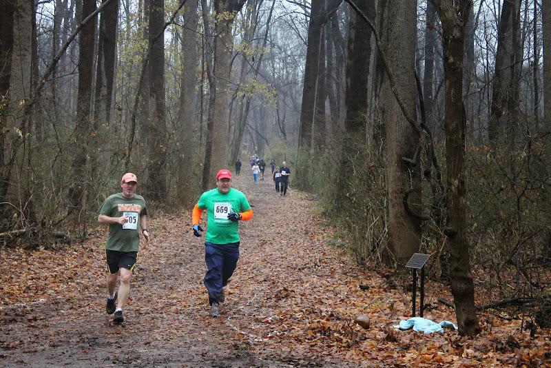 2014 IAS Woods Winter 6K Run - IMG_6144.JPG