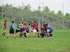 RCW VS SAMBUCETO (11).JPG
