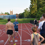 May 25, 2016 - Princeton Community Mile and 4x400 Relay - DSC_0152.JPG