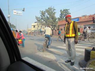 0420Agra City Views