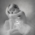 Highly Commended - Day Dream Dancer_Charlotte Dwyer.jpg