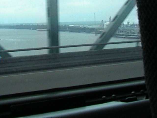 0120Driving_into_New_Orleans