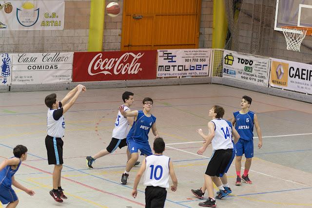 Cadete Mas 2014/15 - montrove_artai_31.jpg