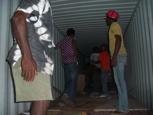 2nd Container Offloading - jan9%2B157.JPG