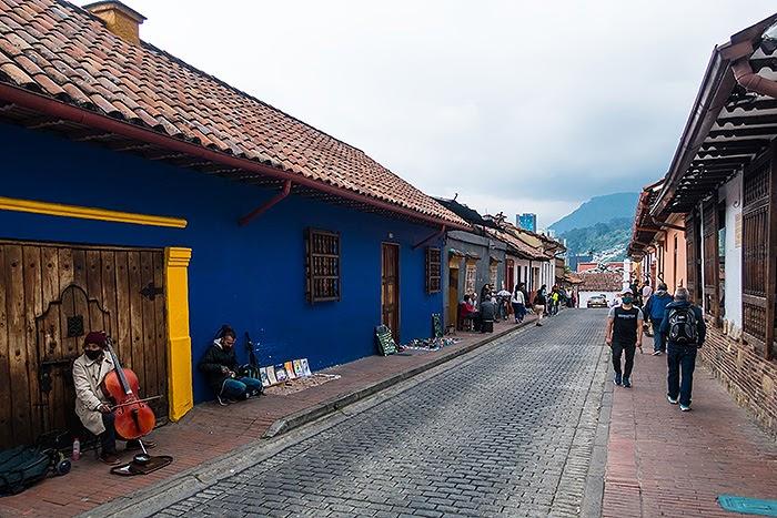 Bogota28.jpg