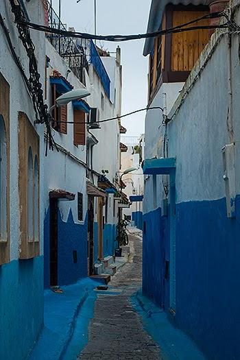 Rabat08.jpg