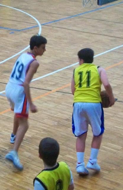 Antes de 2010/11 - 100_1544.JPG