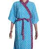 kimono v14 (18).jpg