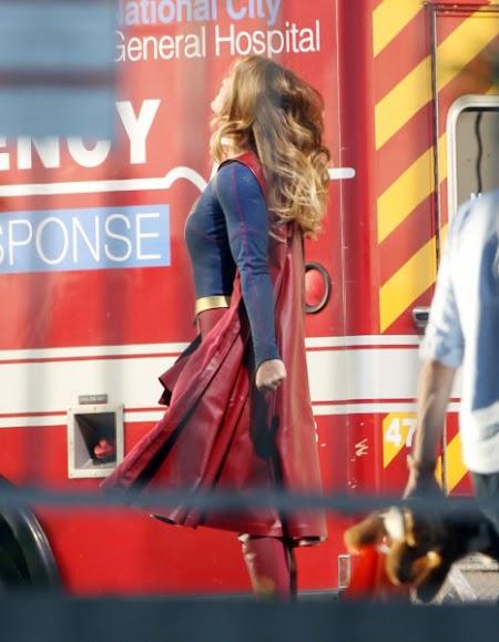 Supergirl-5.jpg