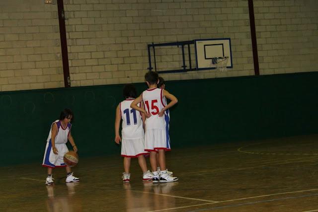 Alevín Mas 2011/12 - IMG_0234.JPG