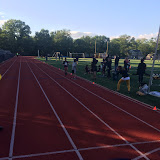 All-Comer Track and Field June 8, 2016 - IMG_0613.JPG