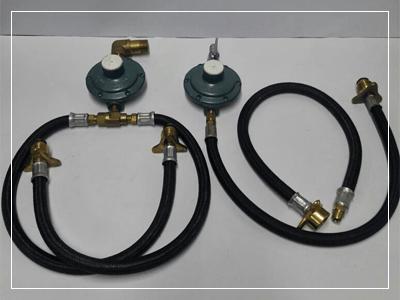 Conserto de Fogão em BH (31) 3201-0997 18